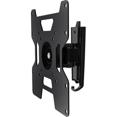 Gabor Full Motion Mount for 17-37