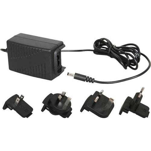 Galaxy Audio Universal Power Supply for Spot AS-UA12-14.5