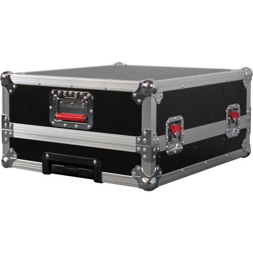 Gator Cases ATA Wood Flight Case for Soundcraft G-TOUR-SIEXP-16