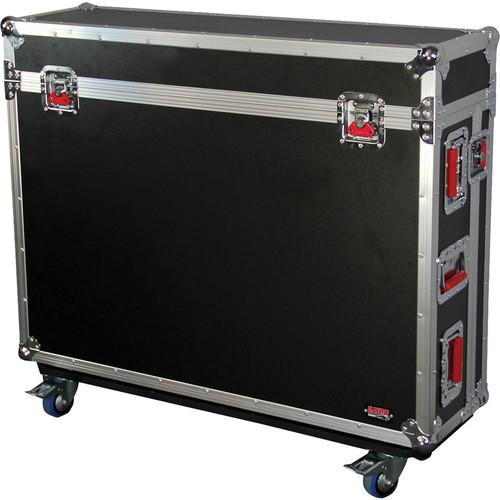 Gator Cases ATA Wood Flight Case for Soundcraft G-TOUR-SIEXP-32