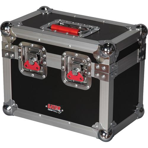 Gator Cases G-TOURMINIHEAD1 ATA Tour Case G-TOURMINIHEAD1