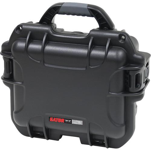 Gator Cases GU-0705-03-WPNF Waterproof Injection GU-0705-03-WPNF