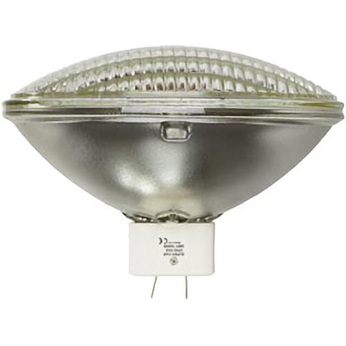 General Electric Super CP62 EXE Medium Flood Lamp 88536