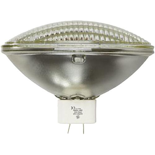 General Electric Super CP62 EXE Medium Flood Lamp 88549