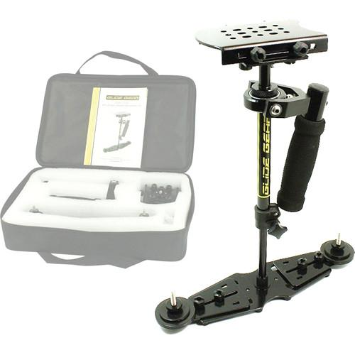 Glide Gear DNA 1000 Small Camera Stabilizer DNA 1000
