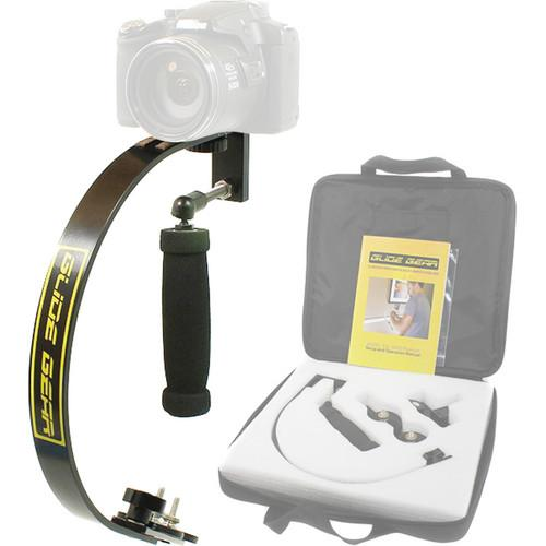 Glide Gear  SYL-3000 Camera Stabilizer SYL 3000