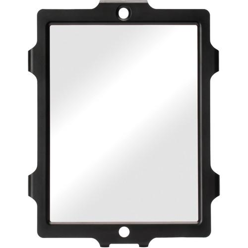 Griffin Technology Front Screens for iPad Survivor Case XX38434