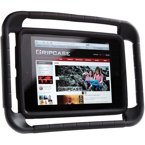 GRIPCASE Grip Case MINI for iPad mini (Black) I1MINI-BLK-USP