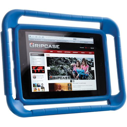GRIPCASE Grip Case MINI for iPad mini (Blue) I1MINI-BLU-USP