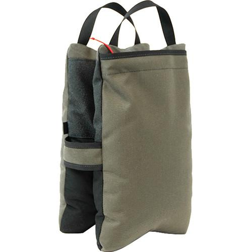 Gura Gear  Sabi Super Sack (Ranger Green) GG42-7