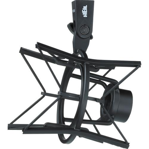 Heil Sound PRSMB - Shock Mount For PR40 / Black PRSMB