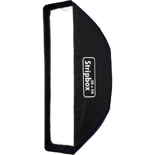 Hensel  Softbox (12 x 36