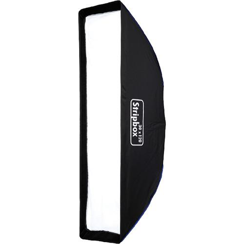 Hensel  Softbox (12 x 48