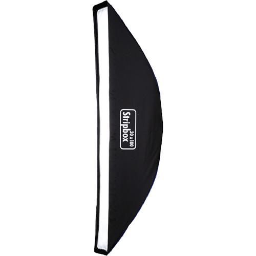 Hensel  Softbox (12 x 72