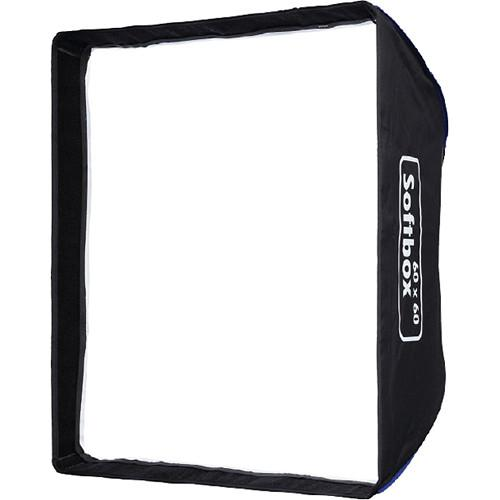 Hensel  Softbox (24 x 24