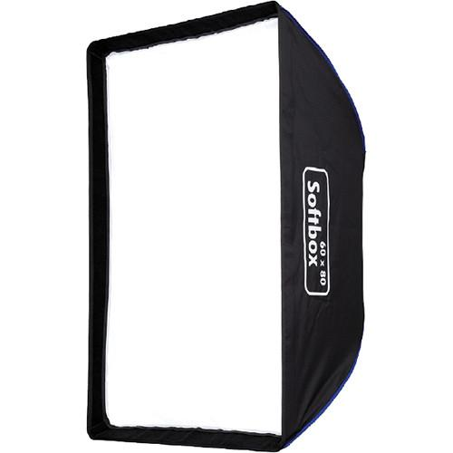 Hensel  Softbox (24 x 32