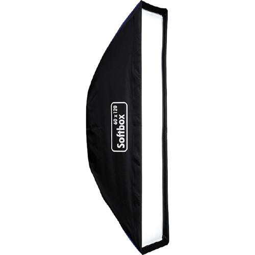 Hensel  Softbox (24 x 48