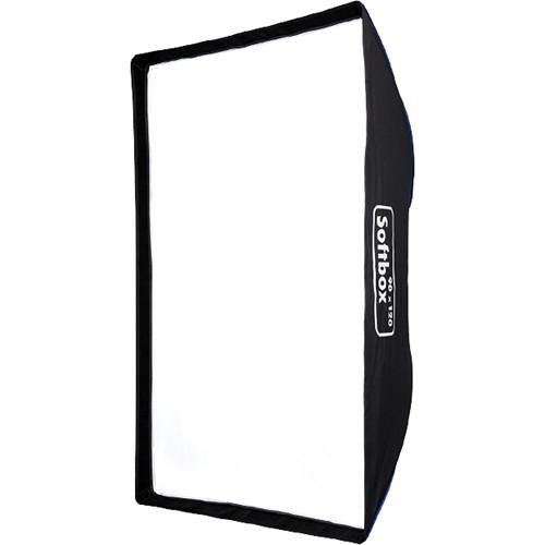 Hensel  Softbox (36 x 48