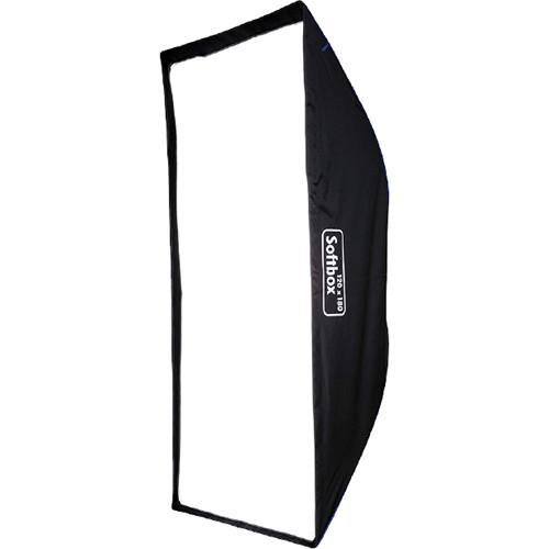 Hensel  Softbox (48 x 72