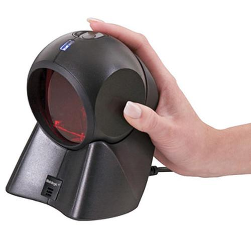 Honeywell Orbit 7120 Omnidirectional Laser Scanner MK7120-31A38