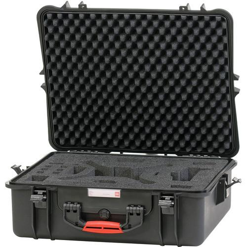 HPRC 2700PHA Hard Case for DJI Phantom Quadcopter HPRC2700PHA