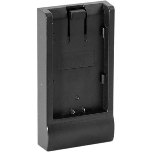 ikan  BP5-PG6 DV Battery Plate BP5-PG6