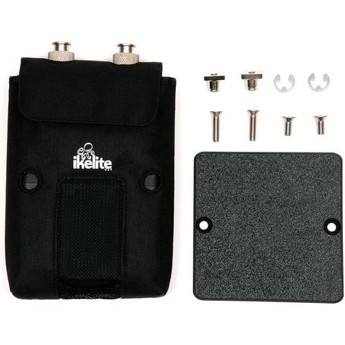 Ikelite PRO/SpD Battery Pack Upgrade Kit for PRO Video 1403.1