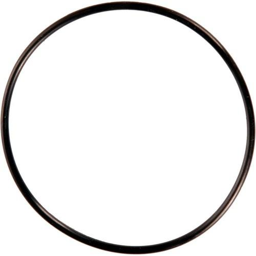 Ikelite Replacement O-Ring for WD-4 Dome Port 0136.45