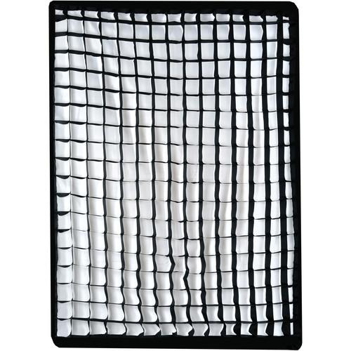 Impact Fabric Grid for Large Rectangular Luxbanx LBG-R-L