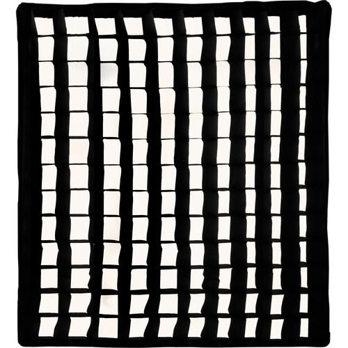 Impact Fabric Grid for Large Square Luxbanx LBG-SQ-L
