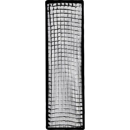 Impact Fabric Grid for Large Strip Luxbanx LBG-ST-L