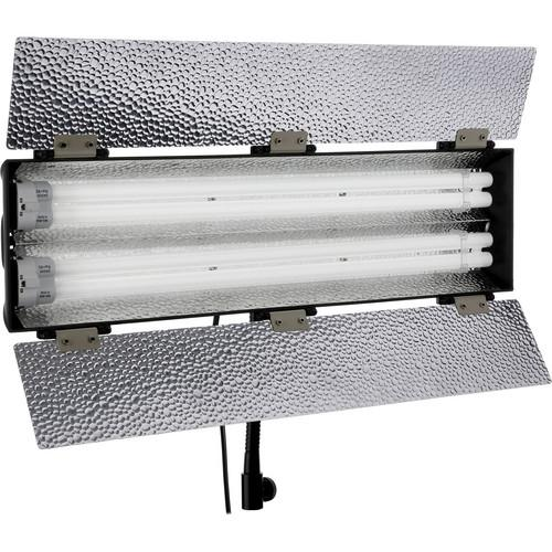 Impact READY COOL 2 Lamp Fluorescent Fixture FRC-22