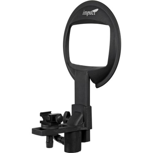 Impact Speed Ring Flash Bracket For Quikbox QB-BKT