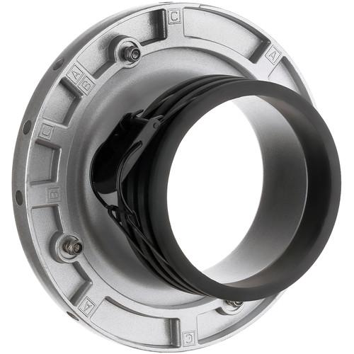 Impact  Speed Ring for Profoto SR-PRO