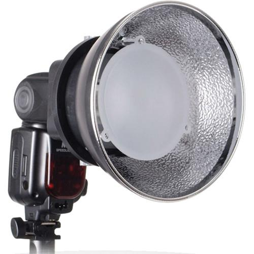 Interfit Strobies Modi-Lite Reflector/Beauty Dish STR186