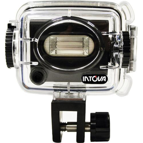 Intova PX21 Compact Waterproof Slave Strobe Head PX-21