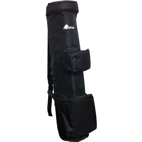 iOptron Carry Bag for 1.5