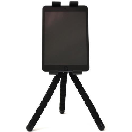 iStabilizer tabFlex Spring-Loaded Mount for Tablets ISTTABF01