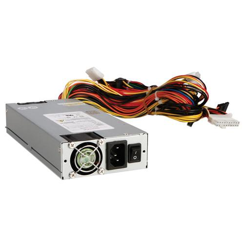 iStarUSA TC Series 1U 80 Plus Switching Power Supply TC-1U40PD8