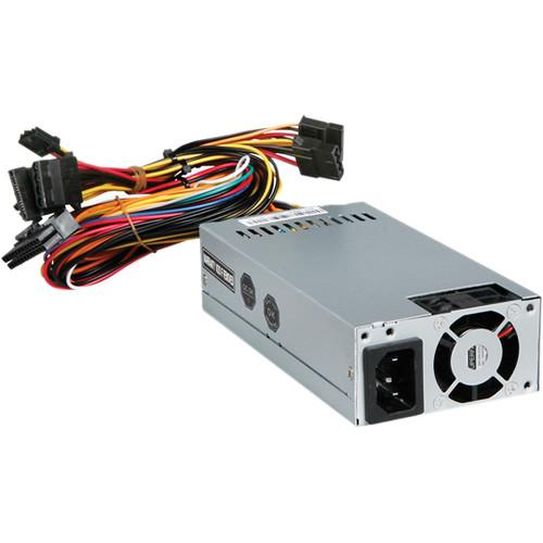 iStarUSA TC Series Xeal 1U Flex ATX Power Supply TC-1U20FX2