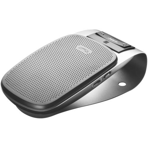 Jabra Drive Bluetooth Speakerphone 100-49000001-02