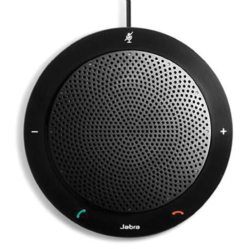 Jabra  Speak 410 MS Speakerphone 7410-109