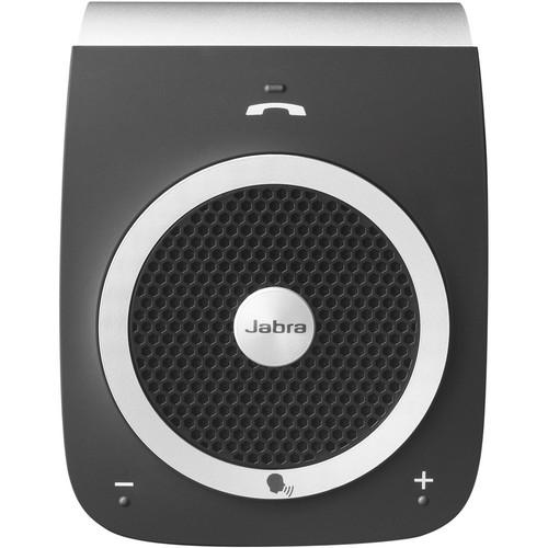 Jabra Tour Bluetooth Speakerphone 100-44000000-02