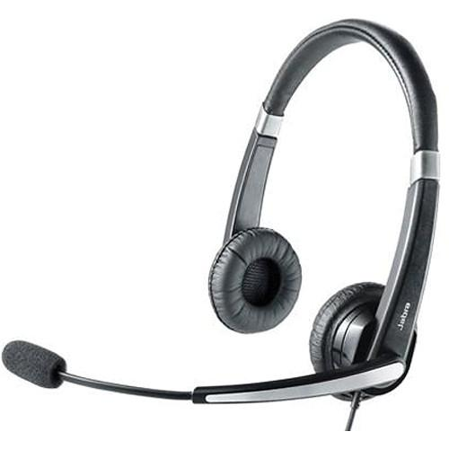 VOIP HEADSETS User manual | PDF-MANUALS com