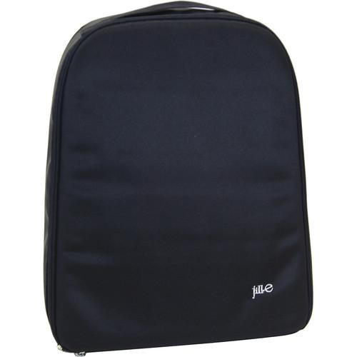 Jill-E Designs Jack Backpack Insert (Black) 419323