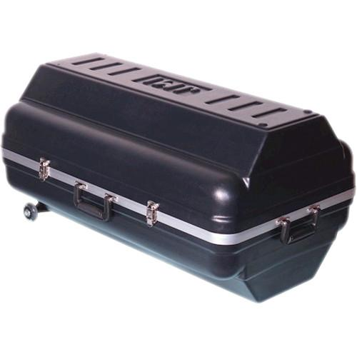 JMI Telescopes Hard Carry Case for 11