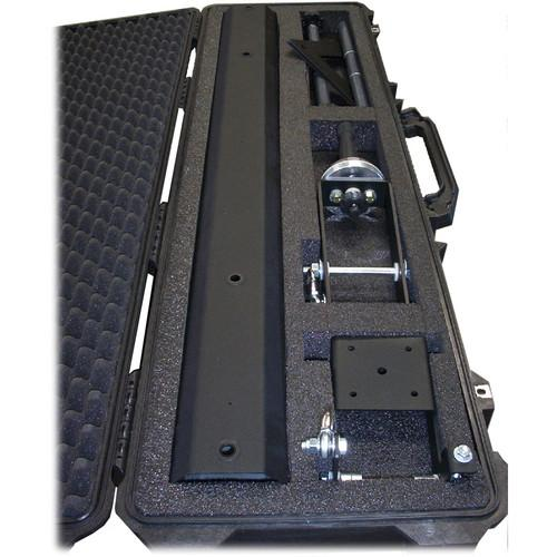 Jony Pelican 1750 JJ2 Hard Case for JonyJib2 Camera JJ2 HARD
