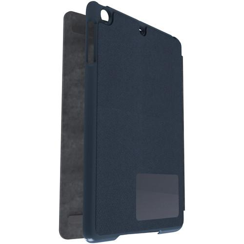Kensington Comercio Hard Folio Case & Adjustable K44433WW