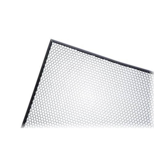 Kino Flo 60 Degree Honeycomb Louver for Celeb 200 LVR-CE260-P