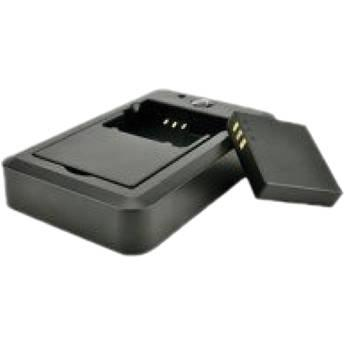 KJB Security Products SilverCloud Additional Battery GPS815